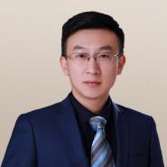 王刚律师团队
