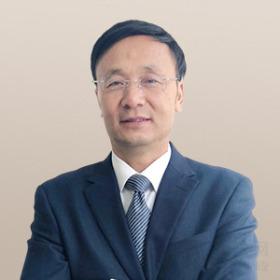 王希成律师