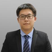 陈国立律师团队