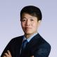 邓睿律师律师