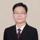 朱培律师律师