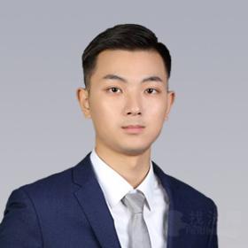 徐继旺律师团队