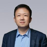 杨华律师团队