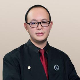薛小辉律师