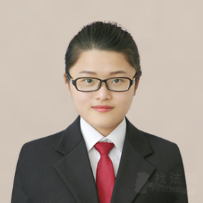 富阳区季小红律师