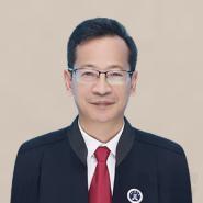 侯玉平律师