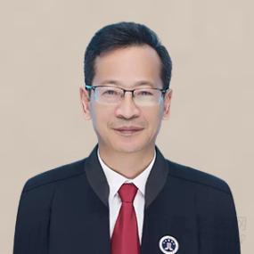 宁波江北区侯玉平律师