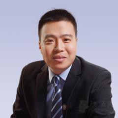 邵肖锋律师