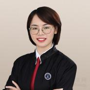唐红梅律师