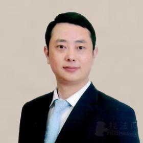 姚玉斌律师