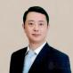 姚玉斌律师律师