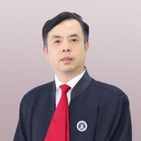 郑永忠律师