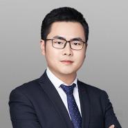 戴国庆律师