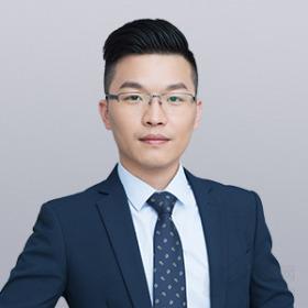 李国镇律师