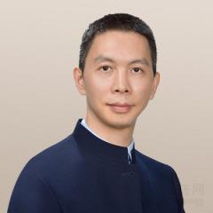 王小超律师