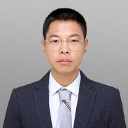 张万华律师