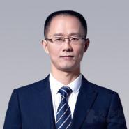 威法唐程义律师团队