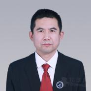 韩维利律师