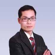 张永旺律师