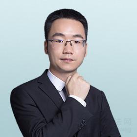 曾辉荣律师