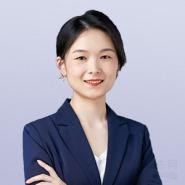 胡美凤律师