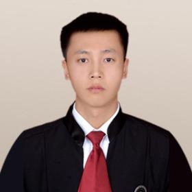 王彦飞律师