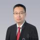孙亚东律师律师