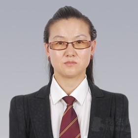 王艳波律师团队