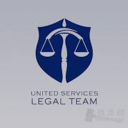 云佑法务律师团队