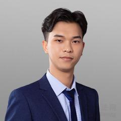 张海锋律师