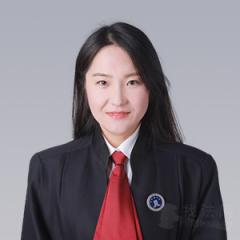 张慧律师团队