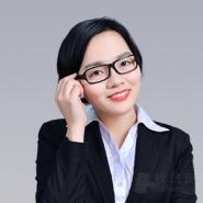 李洪霞律师