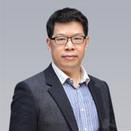 马长孝律师