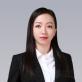 沈辉律师律师