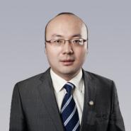 王鸿宇律师