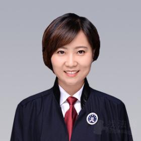 李雨秦律师团队