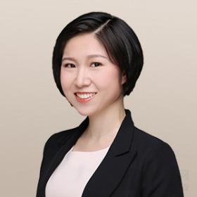 鄧曉莉律師