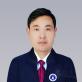 庄村律师律师