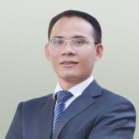 李学兵律师