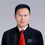 吴长前律师团队