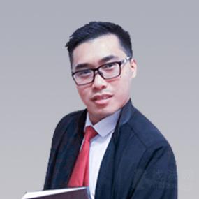 宣汉县程维朋律师