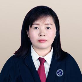 徐海英律师