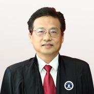 罗江民律师