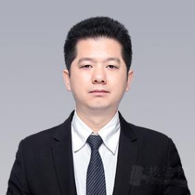 天柱县黄桓律师