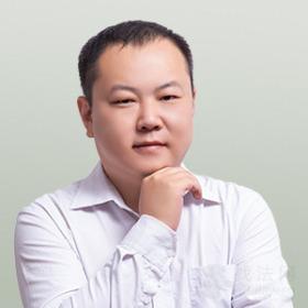 陶枳屾律师
