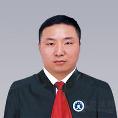 郑长柱律师