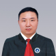郑长柱律师律师