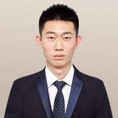 赵昕煜律师