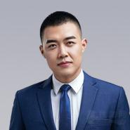 鞠枫律师团队