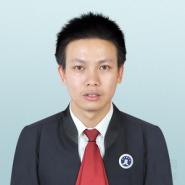 朱立斌律师团队